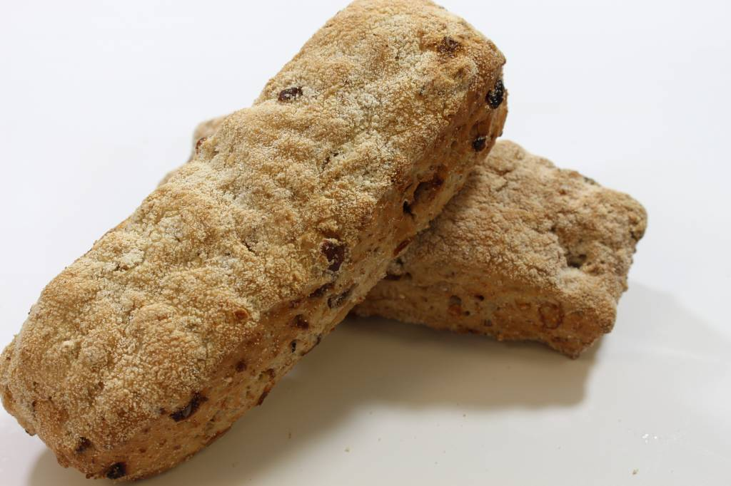 Fittrimmers 90% gebakken-80 gram,  2140686