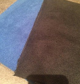 Custom Car Care Custom Car Care Edgeless Towel