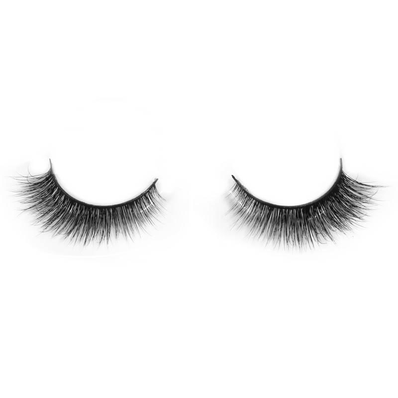 Annpaul 3d Mink Eyelashes Tina Annpaul Cosmetics