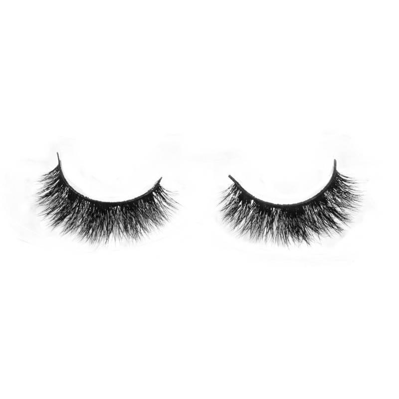 Image result for mink lashes