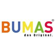 BUMAS - das Original.