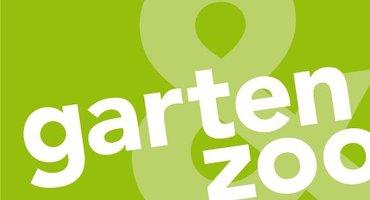 Garten und Zoo Event in Kassel