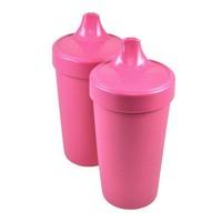 Re-Play Re-Play Trinklernbecher pink