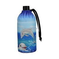 """Emil Emil die Flasche """"Delfine"""""""