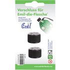Emil Emil Zubehör & Ersatzteile