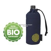 """Emil Emil die Flasche """"Bio Energy"""""""