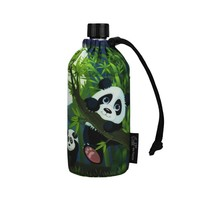 "Emil Emil die Flasche ""Panda"""