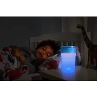 litecup LiteCup Trinkbecher 330ml - leuchtet im Dunkeln