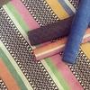 Recycled Cotton Rug Maya