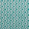 Salma Moroccan Geometrics Rug