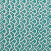 Vorleger Salma mit marokkanischen Mustern