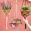 Decorative Flower Pot Hanger