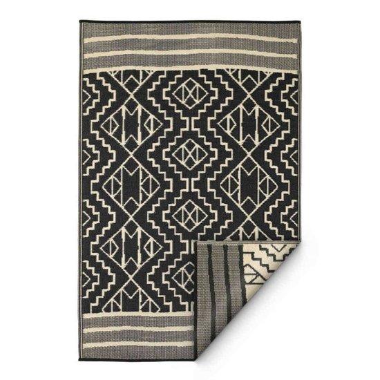 teppich kunststoff trendy brita sweden teppiche moderner. Black Bedroom Furniture Sets. Home Design Ideas
