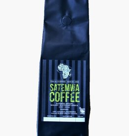 Satemwa Satemwa Coffee - AA/AB blend