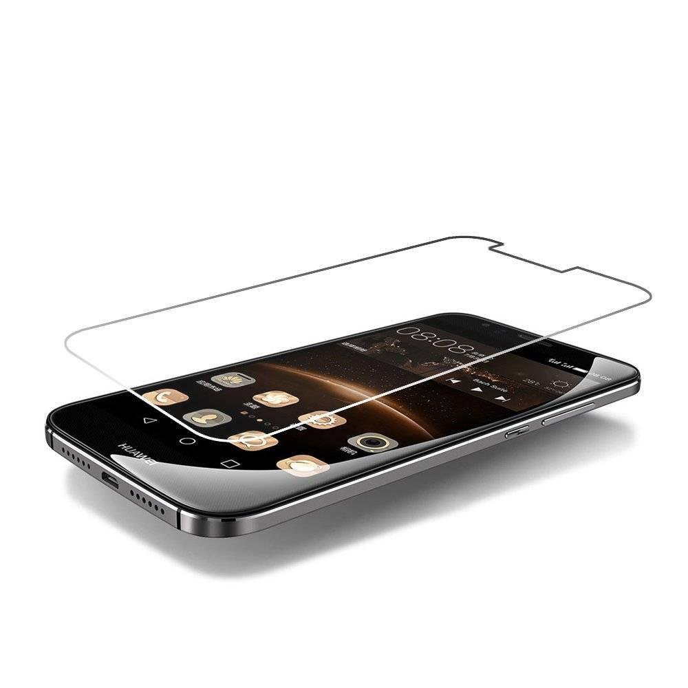 Pfj Products Panzerglas Fr Huawei Ascend G8 Poehlmann Tempered Glass Schutzglas Schutzfolie