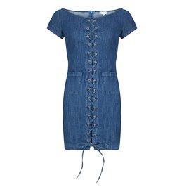 Rachel Moore Denim dress