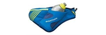 Rugzak m/z Hydratatiesysteem
