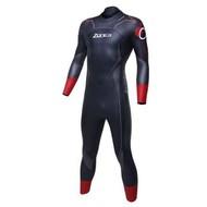 Zone3 Zone3 Aspire wetsuit (man)
