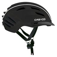 Casco Casco SPEEDster-TC Zwart