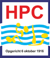 HPC Triathlonvereniging Heemstede