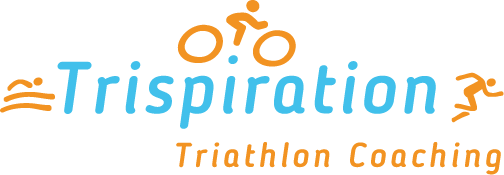 Trispiration training coaching
