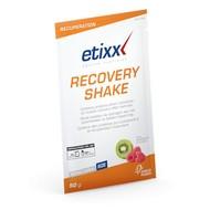 Etixx Etixx Recovery Shake (50gr)