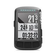 Wahoo Fitness Wahoo ELEMNT BOLT GPS Fiets Computer