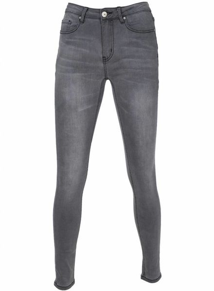 Jeans Skeye