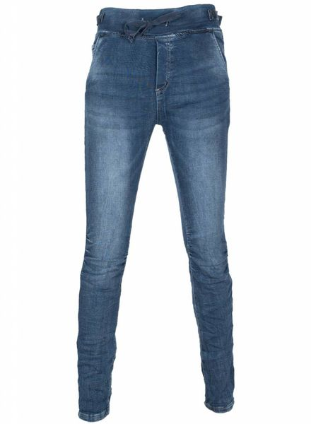 Melly&Co Jeans MC