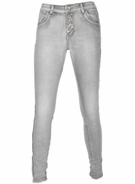 Lexxury Jeans Ady