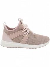 Sneaker Britt roze