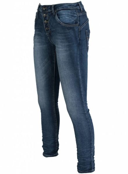 place du Jour Jogging jeans Carrie