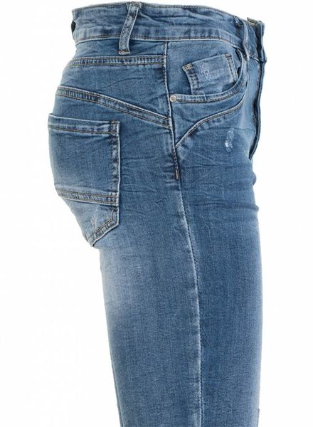Melly&Co Jeans Coco