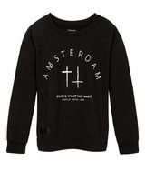 Sweater Amsterdam