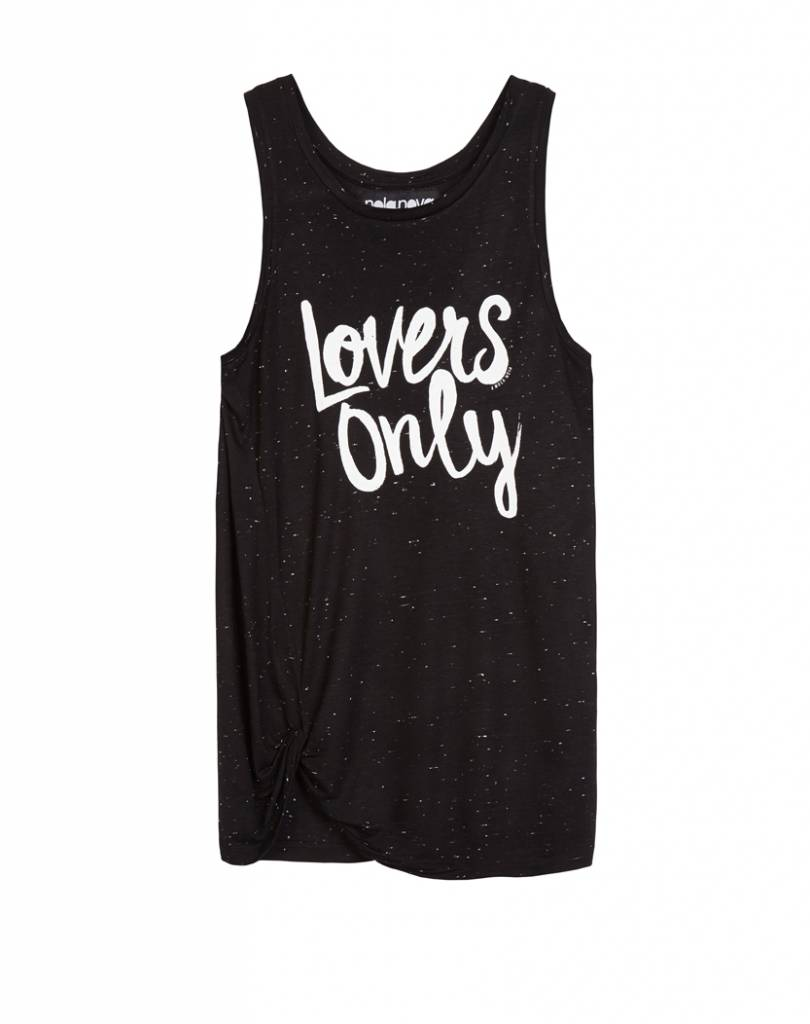 Singlet Lovers only