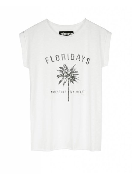 T-shirt Floridays