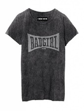 T-shirt Bad Girl