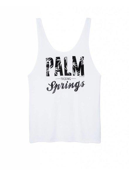 Singlet Palm Springs