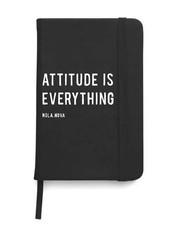 N.N Notebook