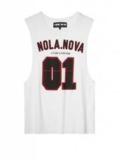 Tanktop NOLA.NOVA 01