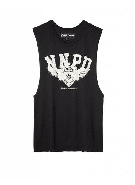 Tanktop NNPD