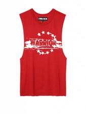 Tanktop Warrior