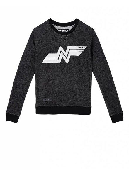 Sweater Super N