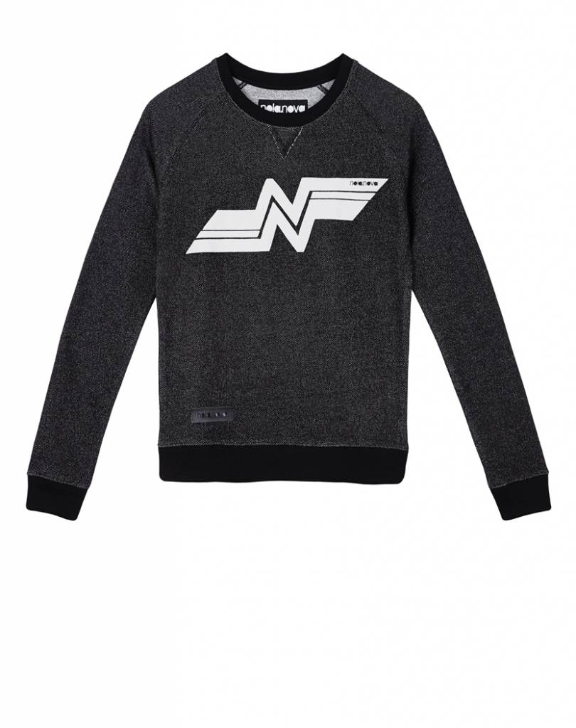 Sweater Super N