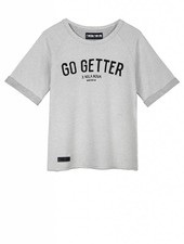 T-shirt Go Getter