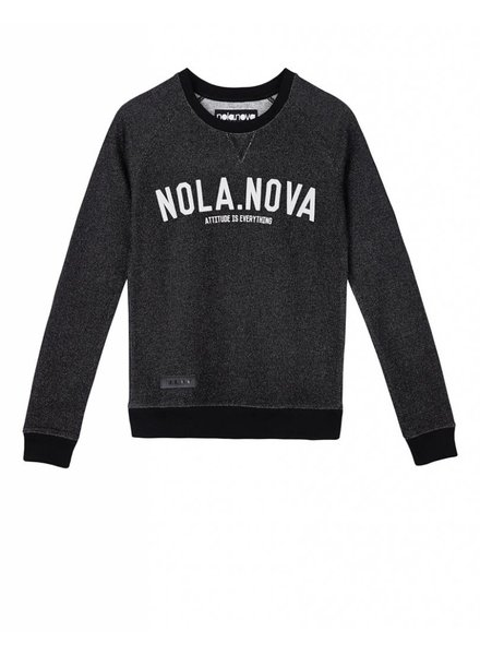 Sweater Nola.Nova