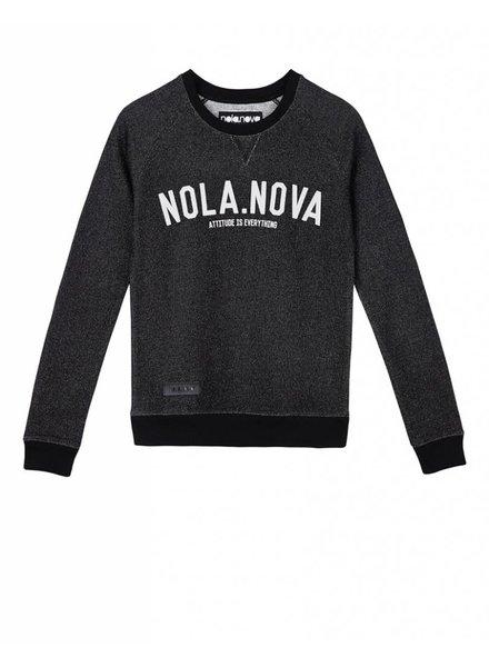 Sweater Nola.Nova