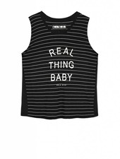 Tanktop Real Thing