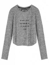Sweater We Play