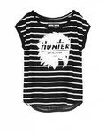 T-shirt Hunter